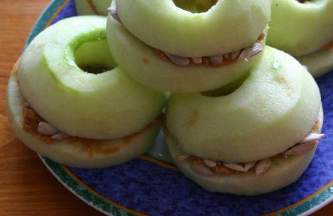apple burgers IMG_7067-001
