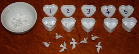 counting 1 to 5 doves IMG_8137