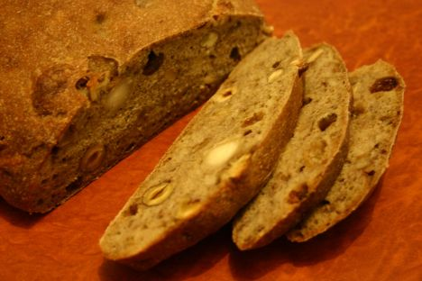 fruit bread sourdough IMG_8065