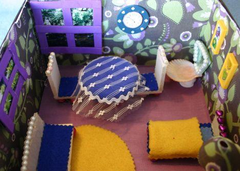 c's shoebox dolls house IMG_8272