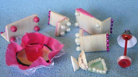 mini dolls house furniture bottoms IMG_8278