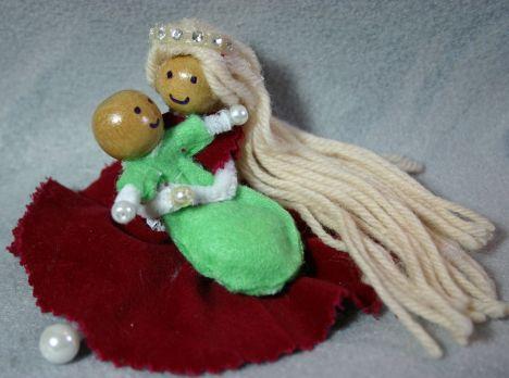mum and green baby IMG_8229