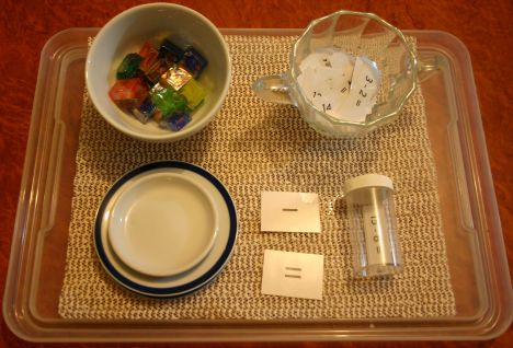 subtraction tray IMG_8368