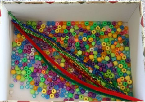 beads IMG_8526