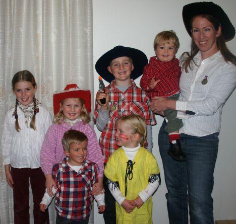 cowboy dress-ups IMG_8487