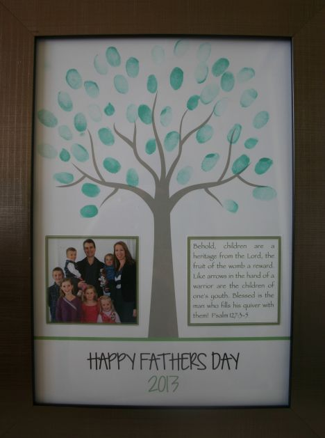 fathers day tree photoIMG_8502