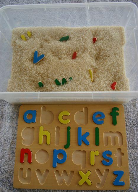 rice box IMG_8531
