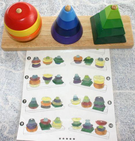 wood puzzle IMG_8536
