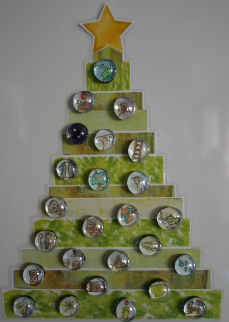 jesse tree jewels finished IMG_8790