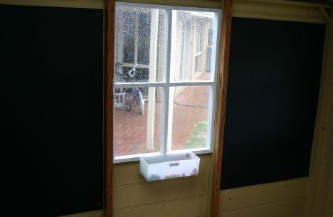 blackboards IMG_0317