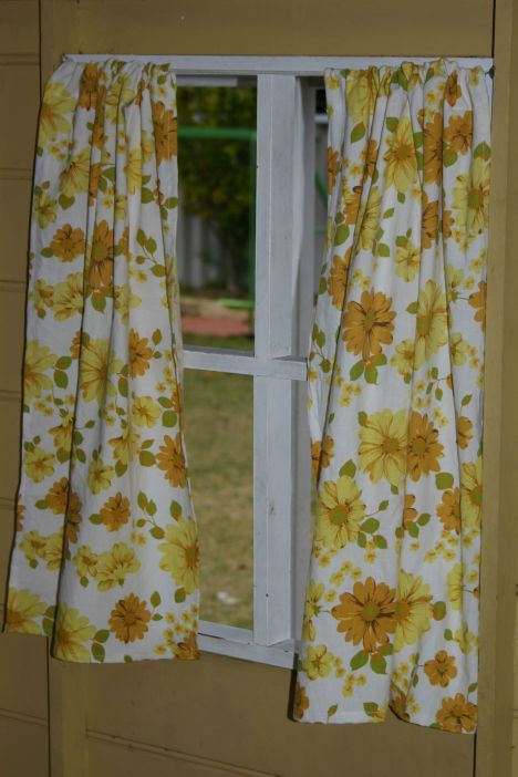 curtains IMG_0323