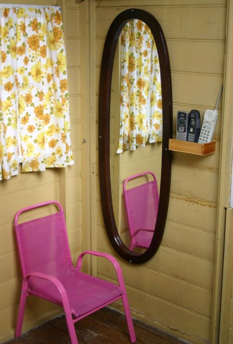 phones chair and mirror IMG_0333