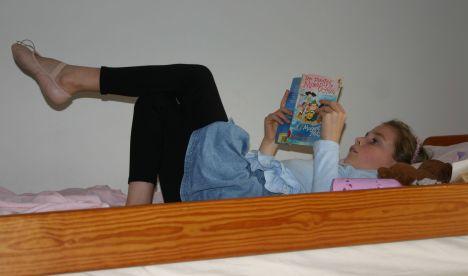 reading IMG_0068