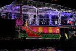 IMG_3814 christmas lights canals