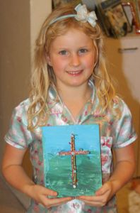 c holding string cross IMG_6150
